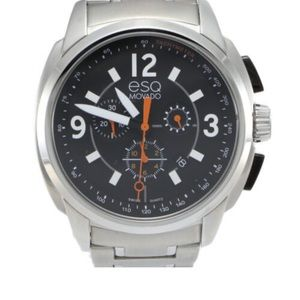 Men's ESQ Movado Watch